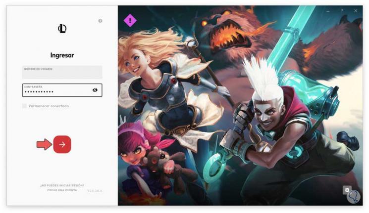 8 - Installa-League-of-Legends- (LOL) -on-macOS.jpg