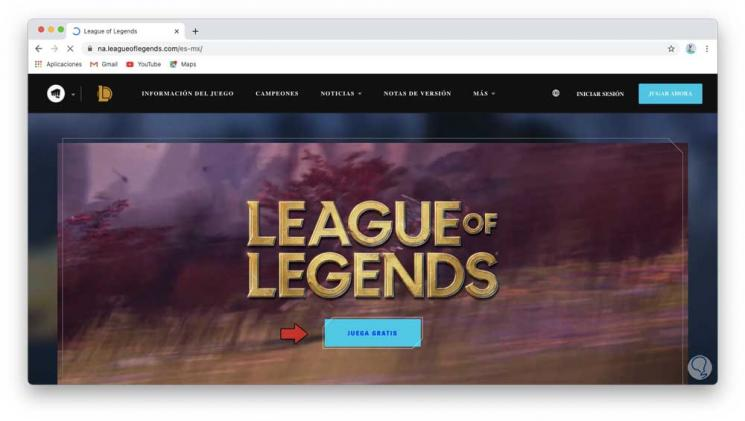 1-Installa-League-of-Legends- (LOL) -on-macOS.jpg