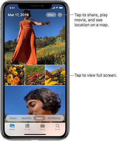 ios 15 photo apps